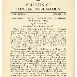 Bulletin of Popular Information V. 04 No. 03