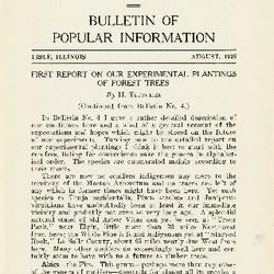 Bulletin of Popular Information V. 04 No. 02