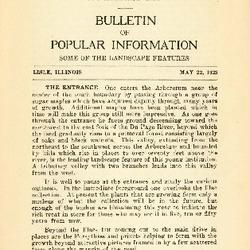 Bulletin of Popular Information V. 03 No. 11-12