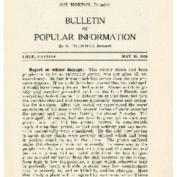 Bulletin of Popular Information V. 04 No. 04