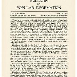 Bulletin of Popular Information V. 06 No. 11-12