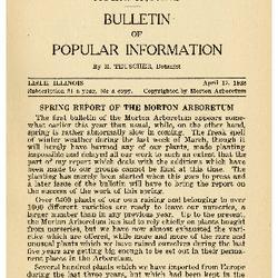 Bulletin of Popular Information V. 05 No. 11-12