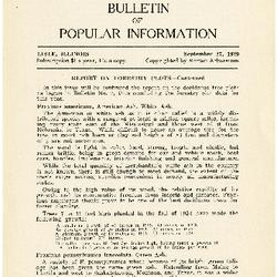 Bulletin of Popular Information V. 07 No. 04