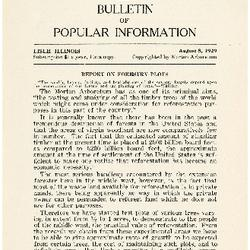 Bulletin of Popular Information V. 07 No. 02