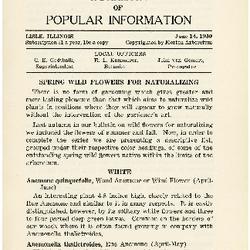 Bulletin of Popular Information V. 07 No. 11-12