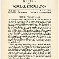 Bulletin of Popular Information V. 07 No. 06