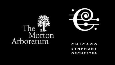 Chicago Symphony Orchestra at The Morton Arboretum, June 25-27, 2015, timelapse