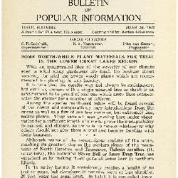 Bulletin of Popular Information V. 09 No. 11-12