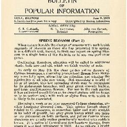 Bulletin of Popular Information V. 08 No. 10