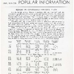 Bulletin of Popular Information V. 14 No. 04