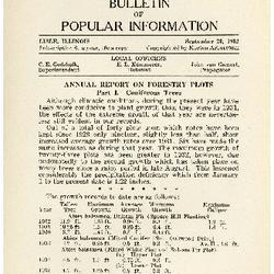 Bulletin of Popular Information V. 10 No. 04