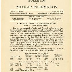 Bulletin of Popular Information V. 08 No. 03