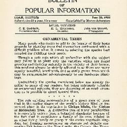 Bulletin of Popular Information V. 08 No. 11-12