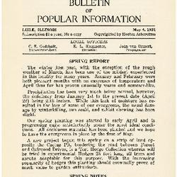 Bulletin of Popular Information V. 08 No. 08