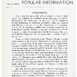 Bulletin of Popular Information V. 19 No. 04-05