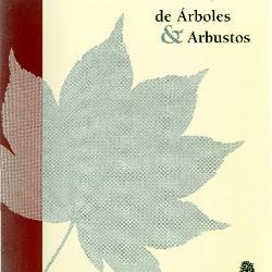Guía de Cuidados de Árboles & Arbustos