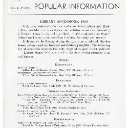 Bulletin of Popular Information V. 17 No. 07-08