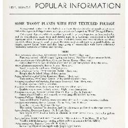 Bulletin of Popular Information V. 18 No. 04-05