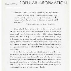 Bulletin of Popular Information V. 14 No. 02
