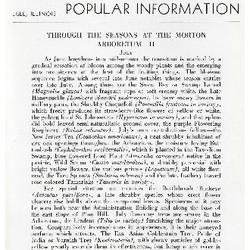Bulletin of Popular Information V. 20 No. 02