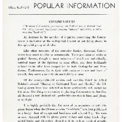 Bulletin of Popular Information V. 18 No. 06