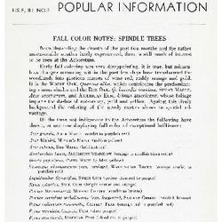 Bulletin of Popular Information V. 17 No. 04