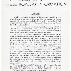 Bulletin of Popular Information V. 18 No. 07-08