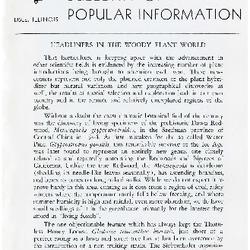 Bulletin of Popular Information V. 26 No. 12