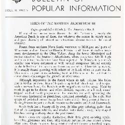 Bulletin of Popular Information V. 29 No. 08