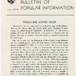 Bulletin of Popular Information V. 24 No. 07-08