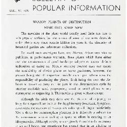 Bulletin of Popular Information V. 26 No. 04