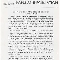 Bulletin of Popular Information V. 27 No. 04