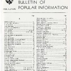Bulletin of Popular Information V. 26 No. 08