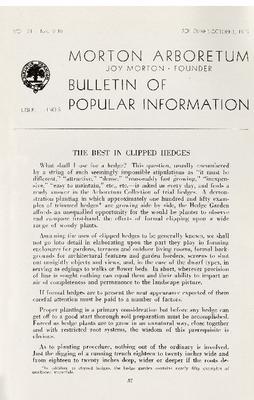 Bulletin of Popular Information V. 21 No. 09-10