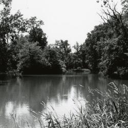 Lake Jopamaca