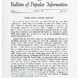 Bulletin of Popular Information V. 35 No. 04