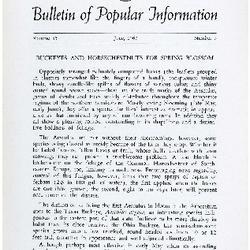 Bulletin of Popular Information V. 38 No. 02