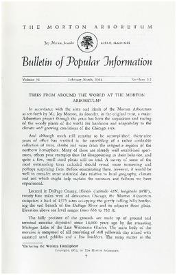Bulletin of Popular Information V. 36 No. 02-03