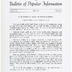 Bulletin of Popular Information V. 37 No. 02-03