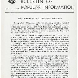 Bulletin of Popular Information V. 34 No. 04