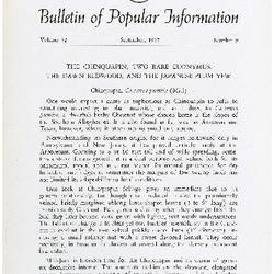 Bulletin of Popular Information V. 35 No. 02-03