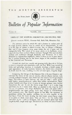 Bulletin of Popular Information V. 36 No. 09