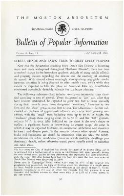 Bulletin of Popular Information V. 35 No. 07-08