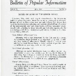Bulletin of Popular Information V. 39 No. 02-03
