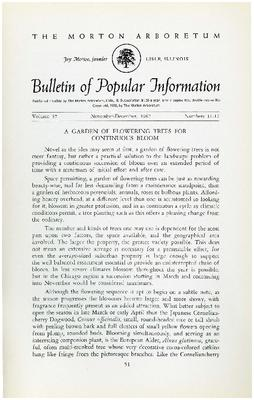 Bulletin of Popular Information V. 37 No. 11-12