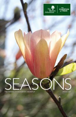 Seasons: Spring 2019