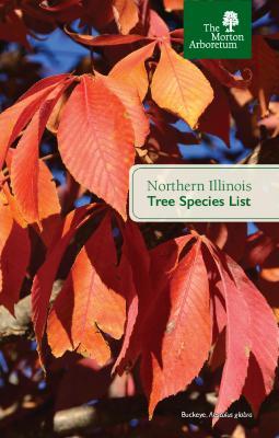 Northern Illinois Tree Species List