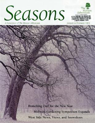 Seasons: January/February 2003
