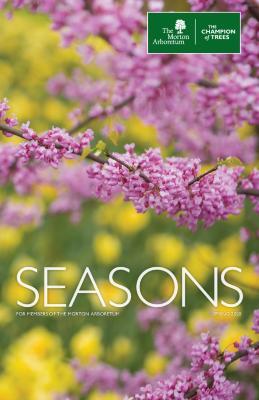 Seasons: Spring 2020