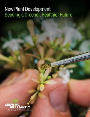 New Plant Development Case Statement